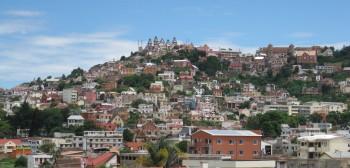 Antananarivo_002
