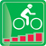 Cycling_Level_5