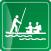 i60-Rafting