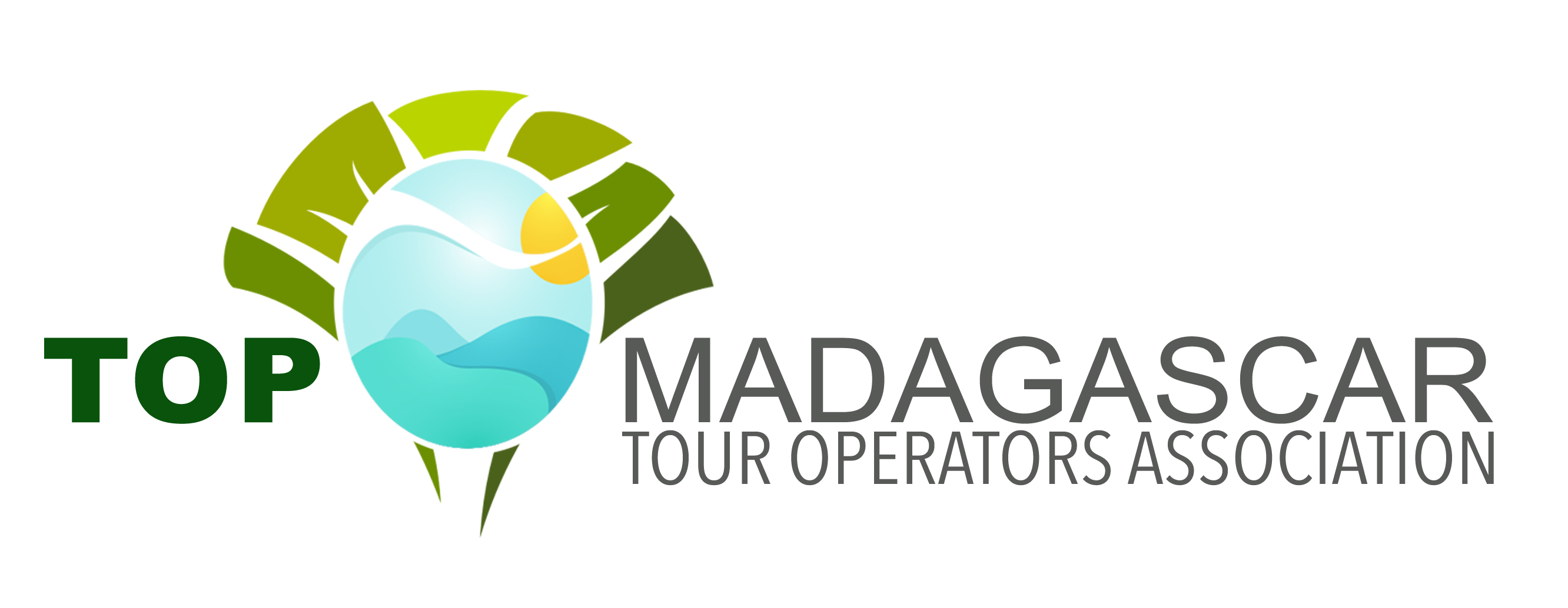 Professional Tour Operators